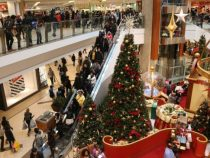 Consumers to Shop In-Store This Holiday, But Will Retailers Be Ready?