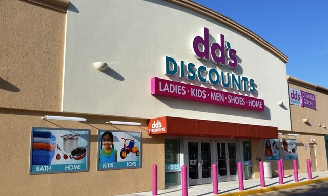 Best List of Senior Discounts Retail Stores 2018