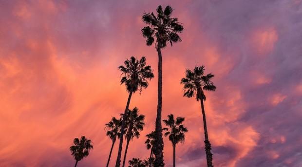 california-620x343