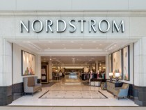 Financial Roundup: Gap Inc., Nordstrom Achieve Sales Growth, Hudson's Bay Makes Cuts