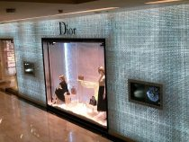 M&A Roundup: LVMH to Control Dior, ABG Takes Majority Stake in Frye, Mad Engine Acquires LRG