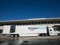 Amazon Will Open Three Fulfillment Centers and Increase Storage Fees For Merchants