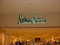 Report: Neiman's Debt Could be a Deal Breaker for HBC