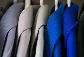 US Apparel Imports Dip in June, China's Share Loss Slows