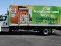 New York Textiles Summit to Focus on Material Reuse andRecycling
