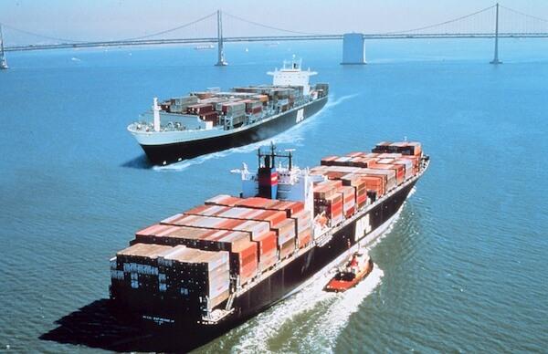 cargo_freight_ship