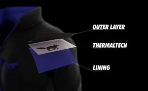 ThermalTech