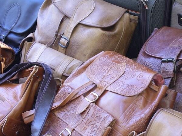 handbag_backpack_travel