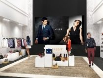 How Gilt and Saks Off Fifth Are Creating New Synergies for Retail