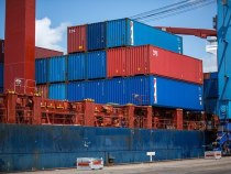 Shipping Issues and Uncertainty Upset Logistics Landscape