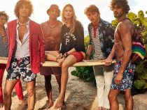 PVH Licenses More Tommy Hilfiger Womenswear toG-III