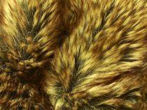 Armani Adopts 100% Fur Free Policy