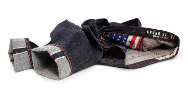 williamsburg-garmet-company-mens-stretch-selvedge-low-profile-620x343