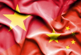 Vietnam, China Grow to Almost Half of US Apparel Imports