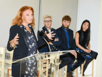 CFDA and Cadillac to Launch Retail Lab Program in July