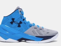 Barron's: Under Armour Stock Could Swell 30% in aYear