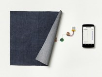 Google and Levi's to Discuss Latest on Project Jacquard at Wear Conference