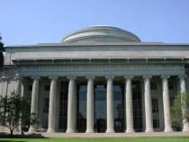DoD Announces $325M Deal for MIT-Led Textile Innovation Hub