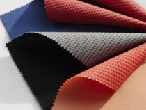 Sympatex Grows Sustainable Product Portfolio Geared for Performance Wear