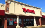 Is TJX Showing Signs of an Off-Price Slowdown For 2018?