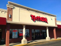 Financial Roundup: TJX and Delta Galil Sales Rise, Kohl's Margins Up, Exit of Product Categories Hurt L Brands