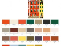 Archroma Launches Cotton Poplin Color Library