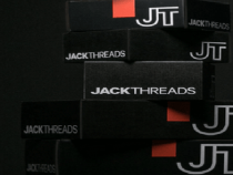 JackThreads Revamps Online Shopping Experience With TryOuts
