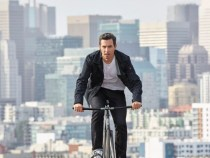 Here's Why Levi's and Google Geared Their First Product Toward Urban Bikers