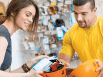 Mindtree Study Shows Consumers Value SalesAssociates