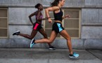 Under Armour Profits Plunge More Than Half in Q2