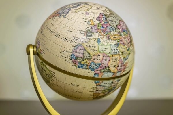 globe_world_map
