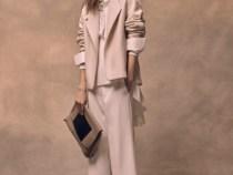 John Lewis to Launch Luxury Womenswear Label