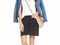 Nordstrom and Madewell Deepen Partnership