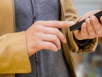 Walmart Expands Online Marketplace With Hundreds of NewMerchants