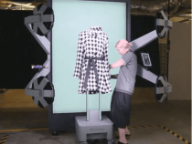 Zulily Revamps E-Commerce Photography to Add 9,000 New Products Daily