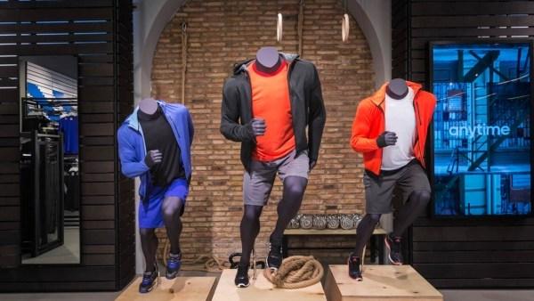 Adidas Predicts 2016 Profit Will Hit the Billion-Euro Mark, Kylie Jenner and Rihanna Drive Sales at Puma