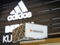 Zalando Raises Outlook After Strong Q2