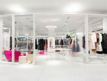 Nordstrom Adds Space to More Stores