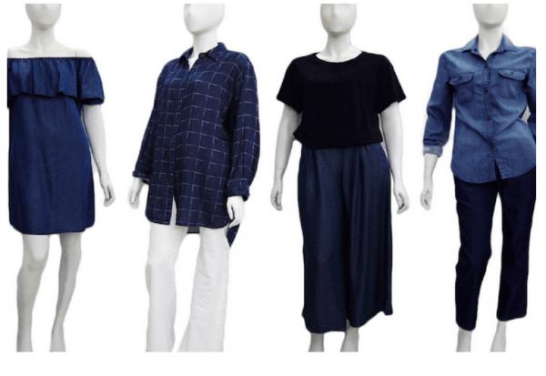 aa-textile