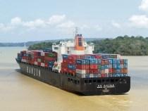 Hanjin Shipping Disruption WorsensQuickly