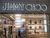 Michael Kors to Acquire Jimmy Choo for $1.2B