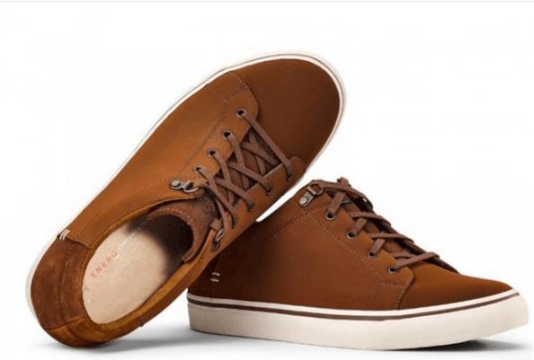 Ugg Men's Waterproof Footwear