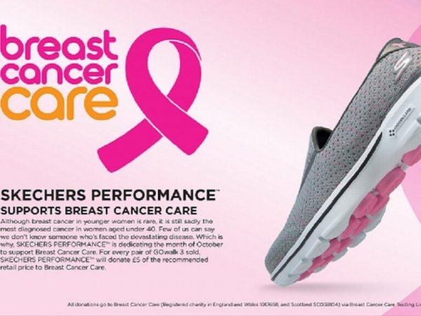 sketchers-breast-cancer-768x576