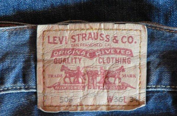 levis_506_label