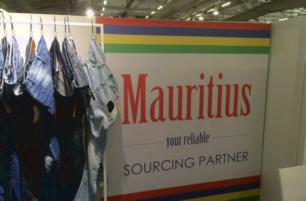 mauritius-cropped
