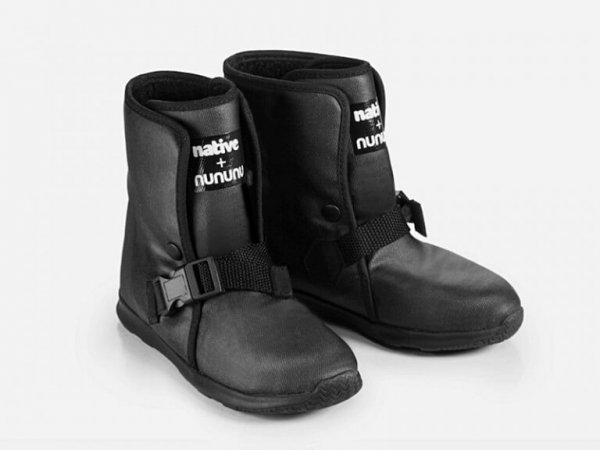 native-shoes-futuristic-kids-boot