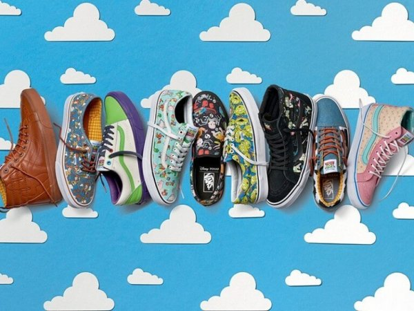 vans-toy-story-collection
