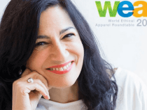 WEAR 2016 to Address Environmentally-Friendly Supply Chain Solutions