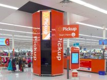 Walmart's Latest Innovation Solves the Problem of In-Store Pickup