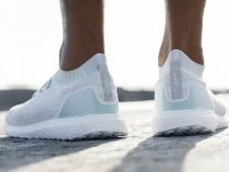 Adidas Sold 1 Million Pairs of Sneakers Made with Recycled OceanPlastic